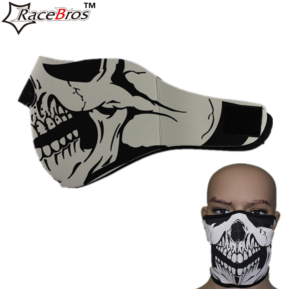 Compare Prices on Rider Face Mask- Online Shopping/Buy Low Price ...