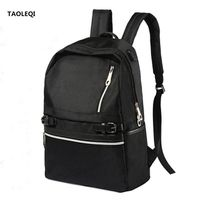 Anti Theft Backpack 15 6 Inch Waterproof Laptop Bag Fashion Mochila Security Travel Backpack Men Women
