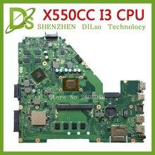 X550CC X550CC ASUS X550CL