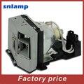 Совместимость лампы проектора BL-FS300A/SP.89601.001 для EP759