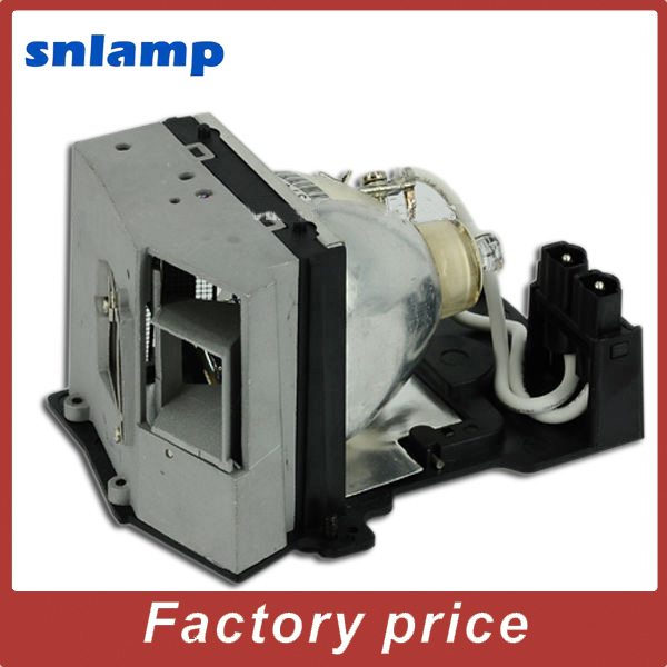 Compatible  Projector lamp BL-FS300A/SP.89601.001 for  EP759 100% original projector lamp bl fs300a sp 89601 001 for ep759