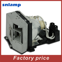 Compatible Projector lamp BL-FS300A/SP.89601.001 for EP759