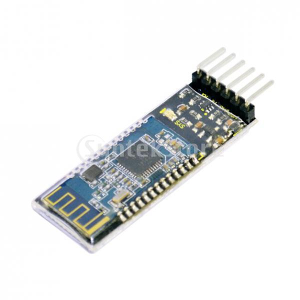 KEYESTUDIO Bluetooth 4.0 Bluetooth Shield for Arduino