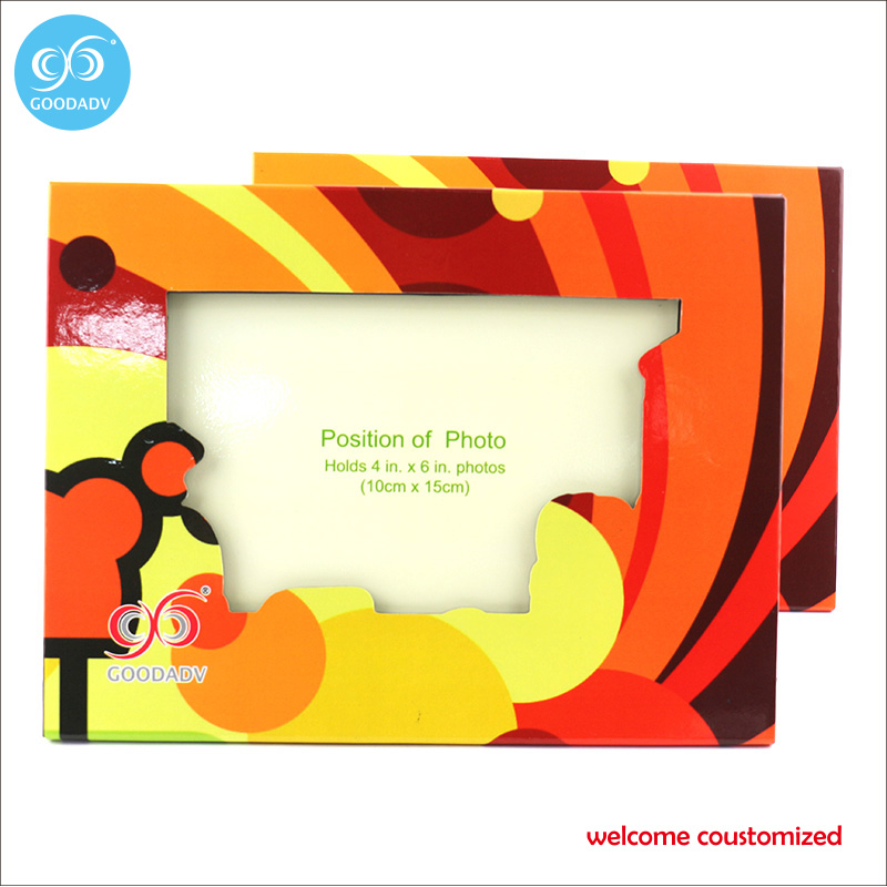 Welcome Customized!!! High quality low price paper frame ...