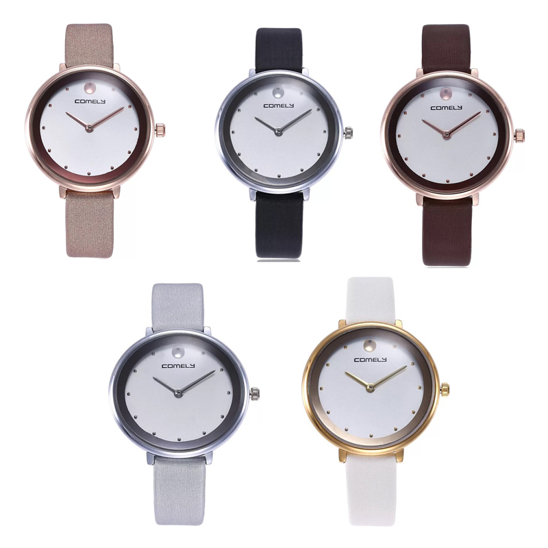 2018-fashion-simple-genuine-leather-watches-women-ladies-quartz-creative-wrist-watch-female-clock-moment-female-hour-font-b-rosefield-b-font