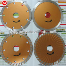 "4pc/lot 105mm 4""diamond saw blade for cutting granite,marble cutting blade,power tool accessories."