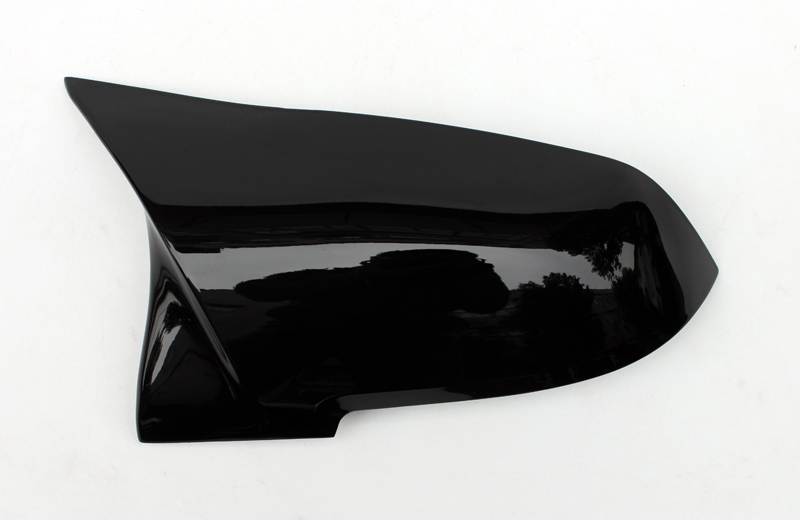 F30 (5)