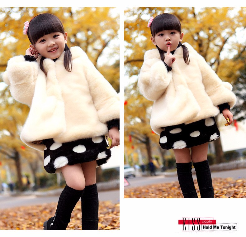 Grils Fur Coats (10)