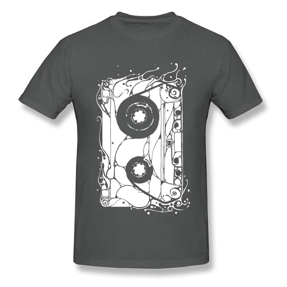 cassette_carbon