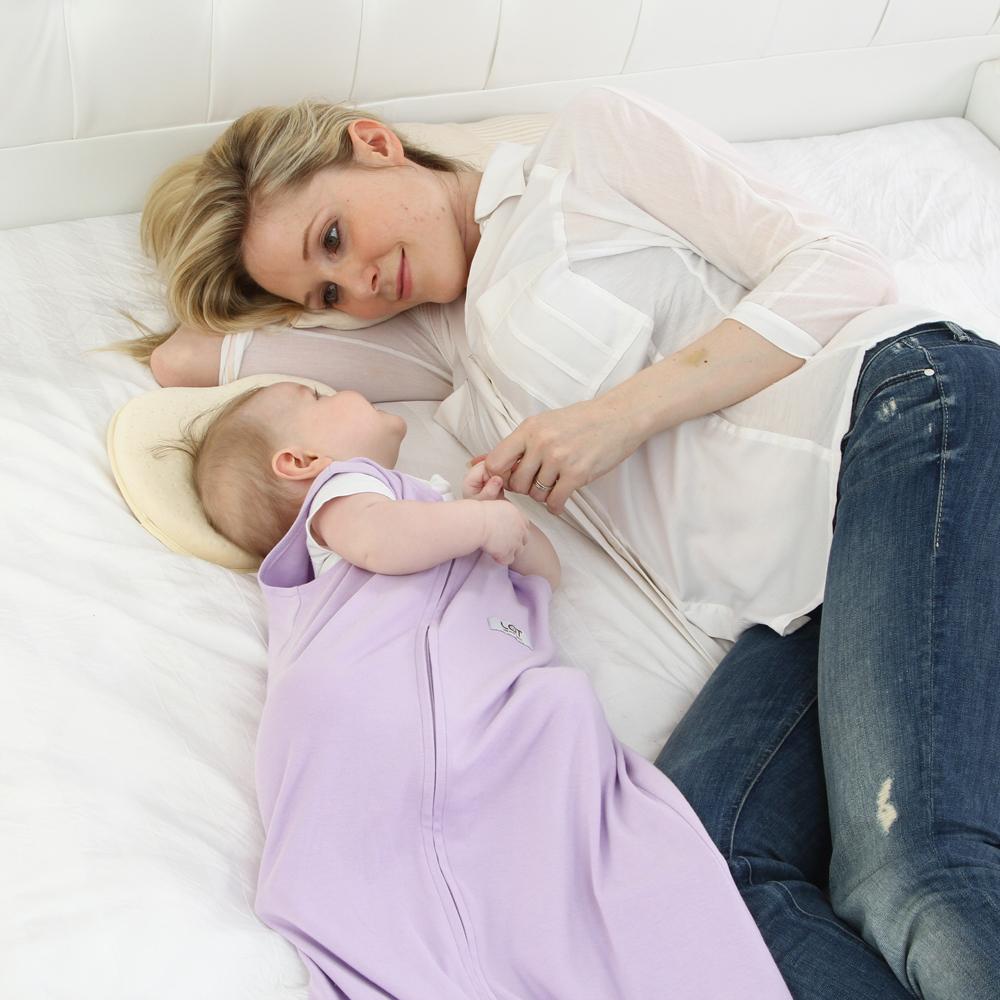 baby sleeping bags 027
