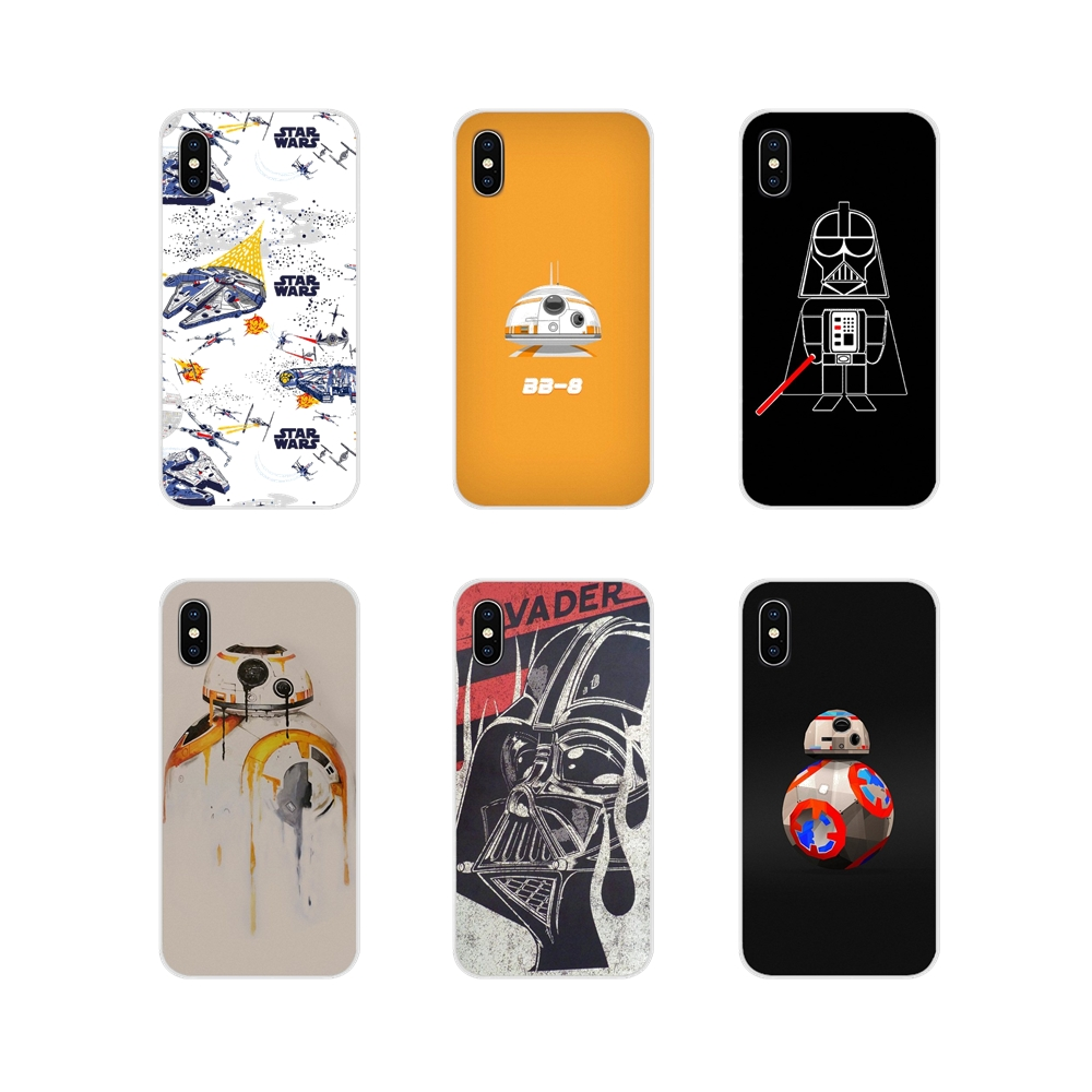 Worldwide delivery case iphone 8 star wars in NaBaRa Online