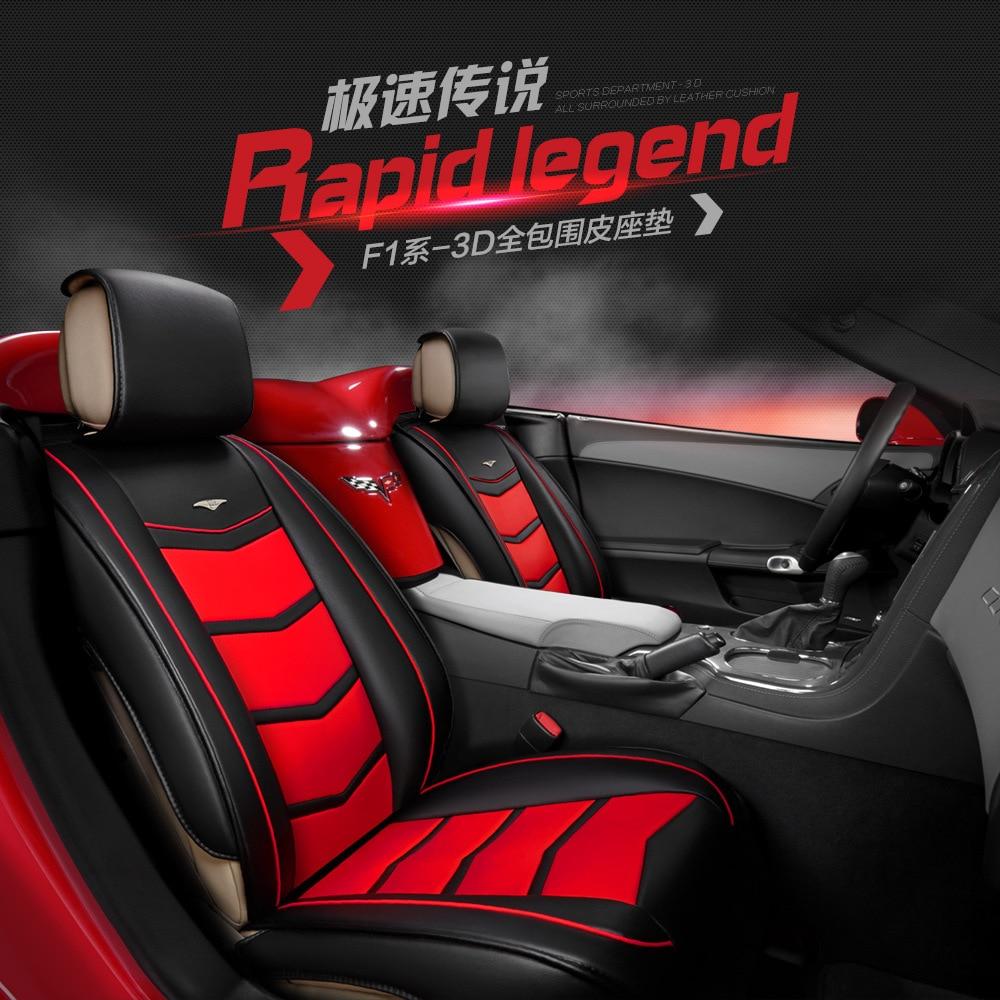 Online Get Cheap Cushion Seat Cover Aliexpress
