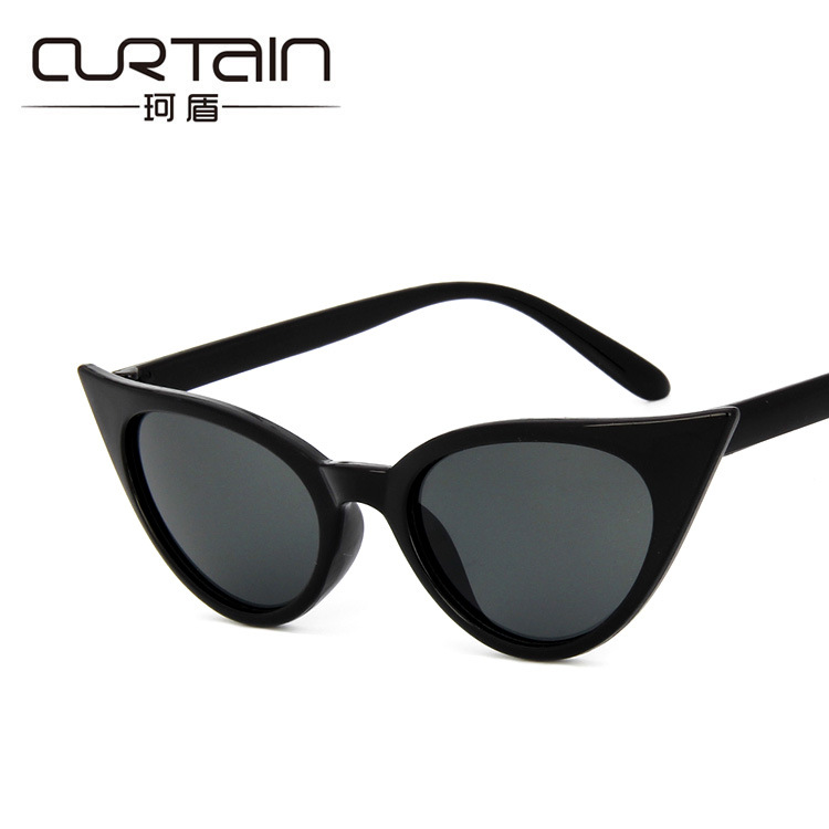 bdb197965b Buy wide frame womens sunglasses and get free shipping on AliExpress.com