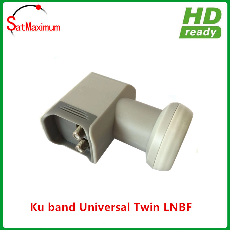 top 10 lnb ku band list and get free shipping - h4md0i1m