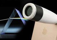 Universal Clip 12X Zoom Telescope Mobile Phone Lens Telephoto Lens For Doogeee F7 Pro Doogeee Y6