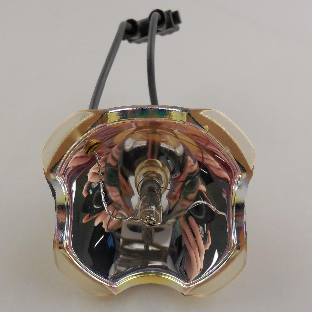 Original Compatible Lamp Bulb AN-C430LP for SHARP PG-C355W / XG-C330X / XG-C335X / XG-C350X / XG-C465X / XG-C435X / XG-C430X
