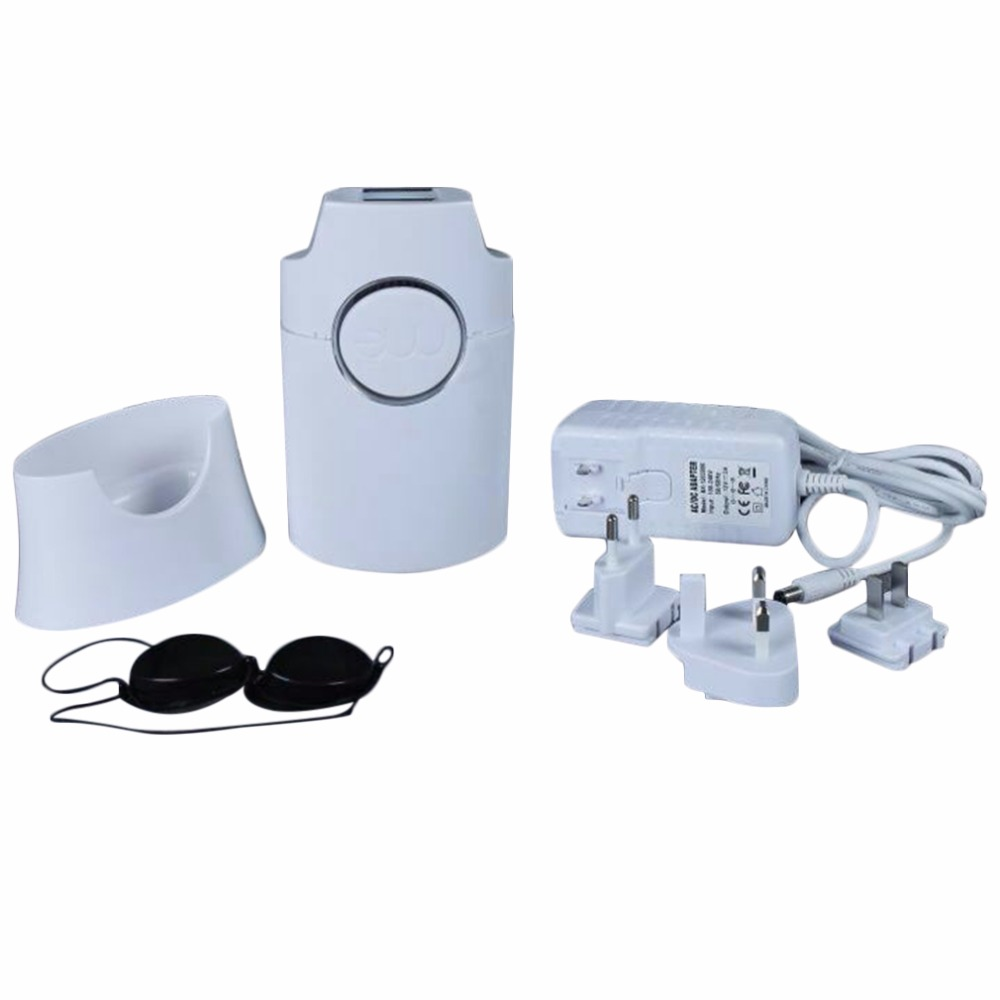 High Quality Mini Electric Epilation Permanent Laser Hair Removal Good Durable Body Armpit Underarm Leg Hair Removal Health CareHigh Quality Mini Electric Epilation Permanent Laser Hair Removal Good Durable Body Armpit Underarm Leg Hair Removal Health Care