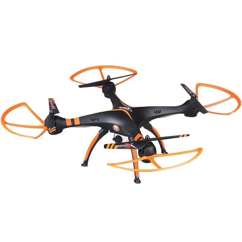 prix drone ebee sensefly