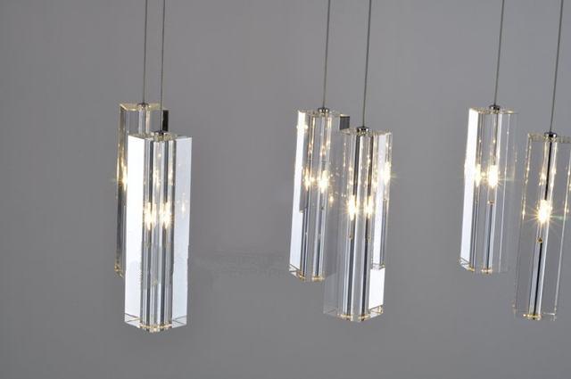 Online shop moderne hanger eettafel lamp licht keuken deco