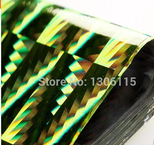 Online Shop colored cellophane paper 100sheets/bag 50*70cm ...