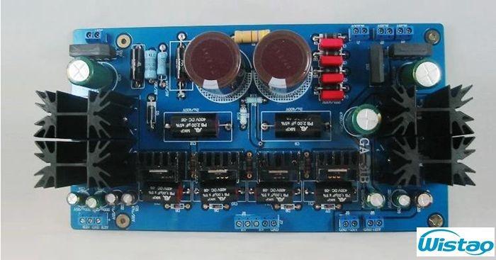 WMMTV-TGA31-PB(1)