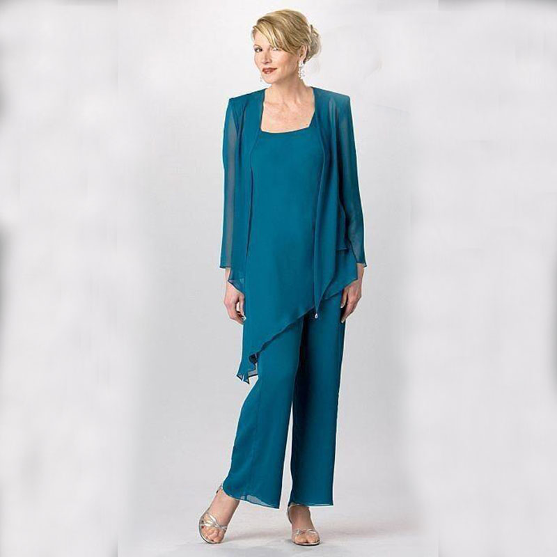 Find chiffon pants suit at Macy's Macy's Presents: The Edit - A curated mix of fashion and inspiration Check It Out Free Shipping with $99 purchase + Free Store Pickup.