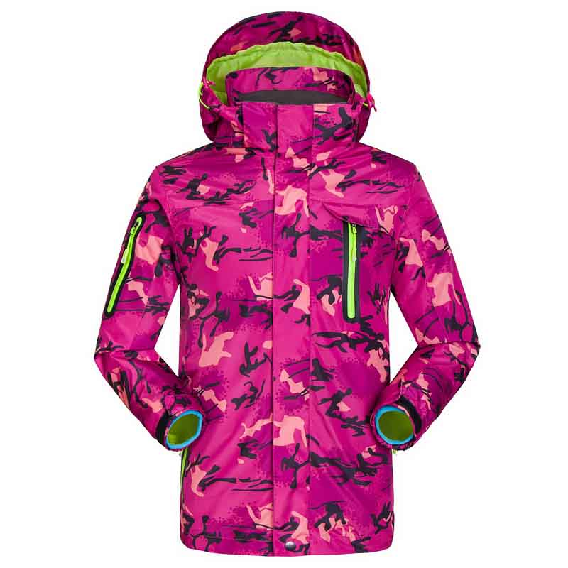 Compare Prices on Girl Snowboard Jacket- Online Shopping/Buy Low