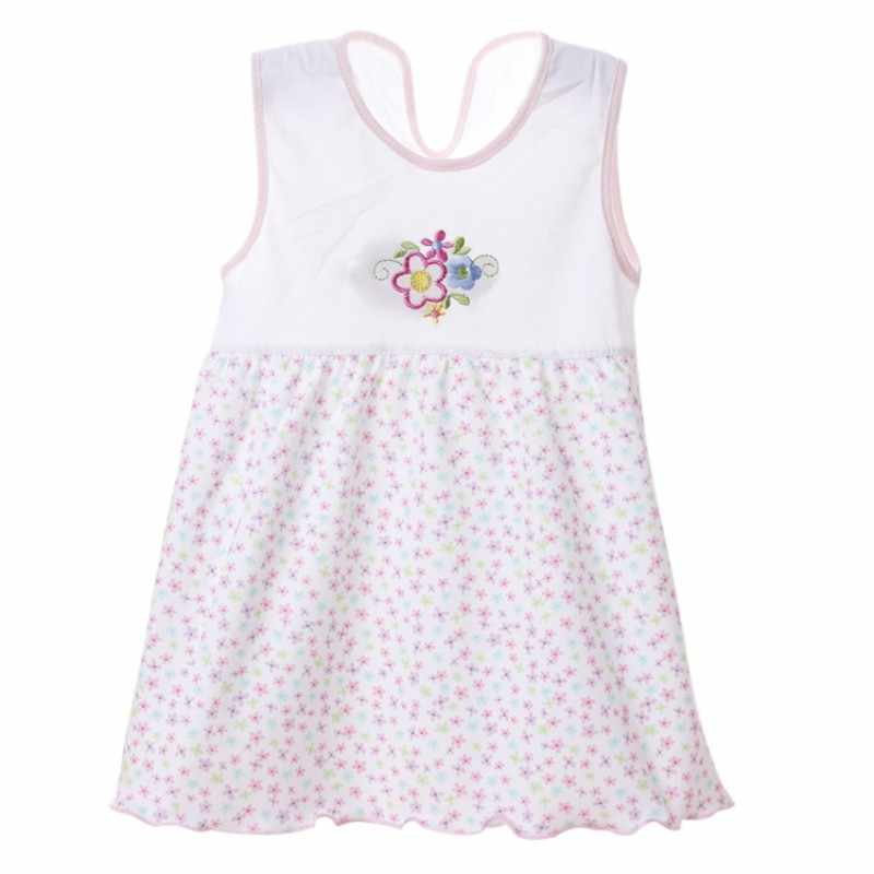 c67b903bd Detail Feedback Questions about 2017 New Summer Baby Girl Dress Cute ...