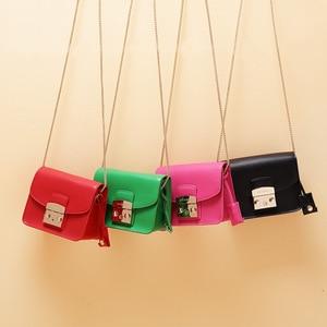 Image 5 - LAFESTIN Famous Shoulder Bag Women Designer Real Leather Flap Crossbody Bag Luxury Totes Multifunction brands Bag bolsa