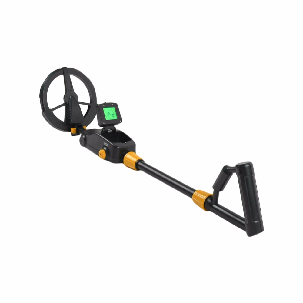 Metal Detector search Pinpointing Gold Underground DepthTreasure Detector finder pinpointer Detecting for Kids