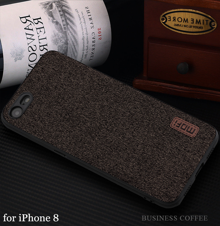 iPhone7-+2_08