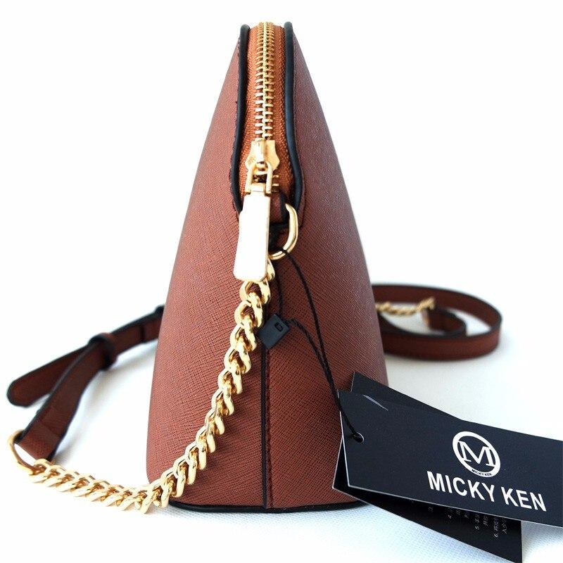 Cheap sac a