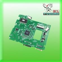 Brand NEW 954 przełącznik napędu płytka PCB do Xbox360 Slim DG 16D4S 1175 0225 PCB płyty płytka drukowana