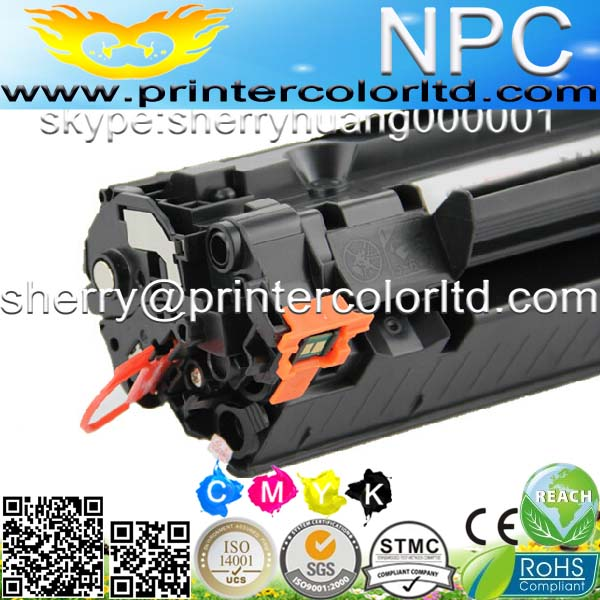 ФОТО toner CE285A 85a 285a 285 cartridge compatible for HP LaserJet 1212nf 1214nfh 1217nfw Pro P1100 1102W Pro M1130 1132 1210
