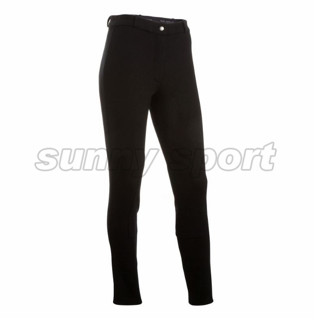 Equestrian Knight Riding Breeches Are Riding Pants For Men And Women Equestrian Equipment