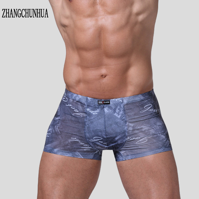 Popular Mens Underwear Discount-Buy Cheap Mens Underwear Discount ...