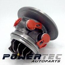 RHB5  turbocharger cartridge VI95 VD180027 VE180027 turbo core 8970385180 CHRA turbine for Opel Frontera A 2.8 TD 28TDI (4JB1T)