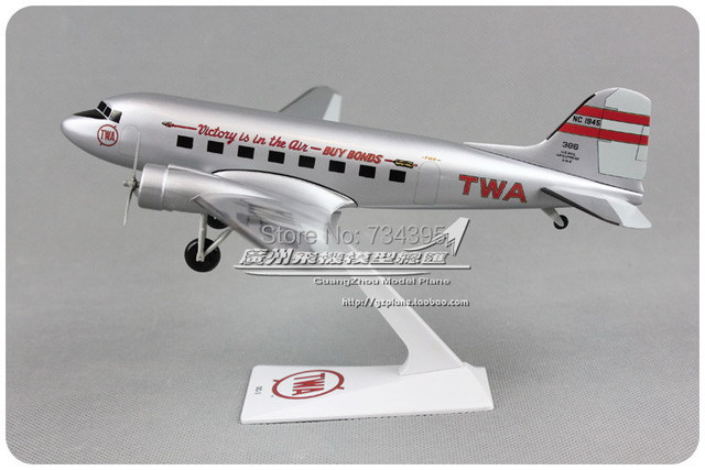 19 cm 1 100 cessna525 american airlines trans world for American airlines plane types