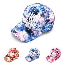 2016 Hot Star cloth embroidery golf wang letter F KIN outdoor shade baseball cap hip hop