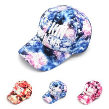 2016 Hot Star cloth embroidery golf wang letter F ** KIN outdoor shade baseball cap hip-hop hat men and women snapback