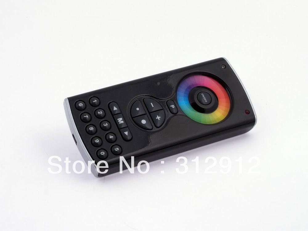 KS-RGB-04(Play-IV);LED RGB play conroller with touch function;Control 10 channel;DIY program;Wave tide effect юбка msgm msgm ms718ewccd72