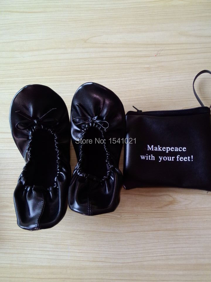 561873092fc517 2017-fashion-ballet-flats-roll-up-shoes-with-bag-wholesale-women-shoes.jpg