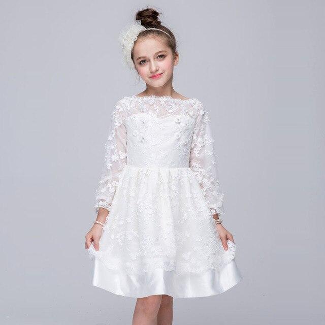 Autumn Winter Hot Sale New Arrival Satin Cotton Solid White Color