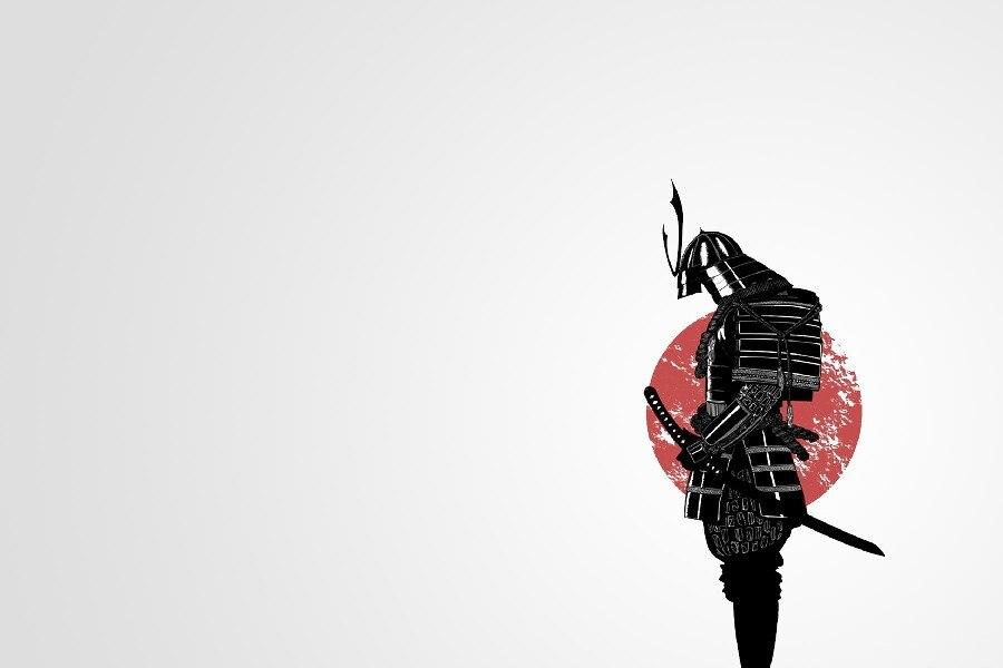 скачать игру самурай через торрент - фото 2