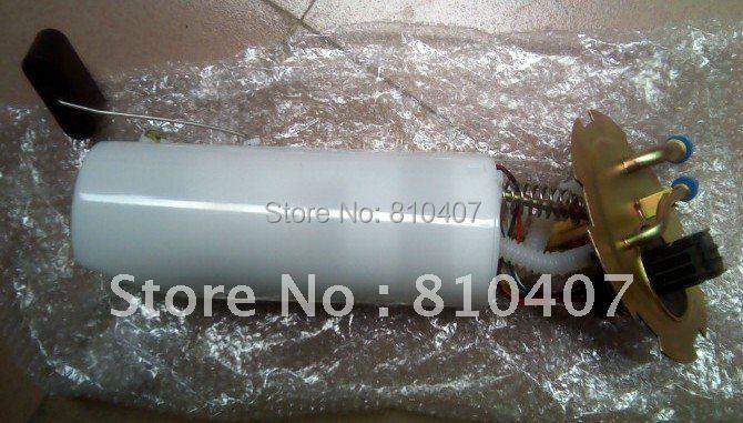 1 pc haute qualité pompe à carburant module pompe à essence assemblage 96291866 adapté pour daewoo voitures