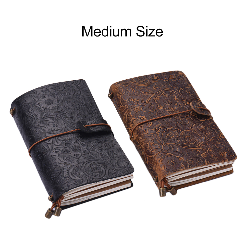 Texture paper Journal cover Faux leather sheet Acrylic coated woven Embossed