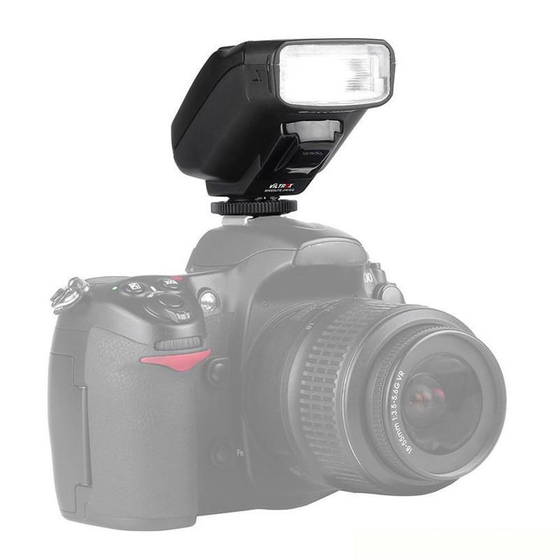 Вспышка фотоаппарата назначение понятие