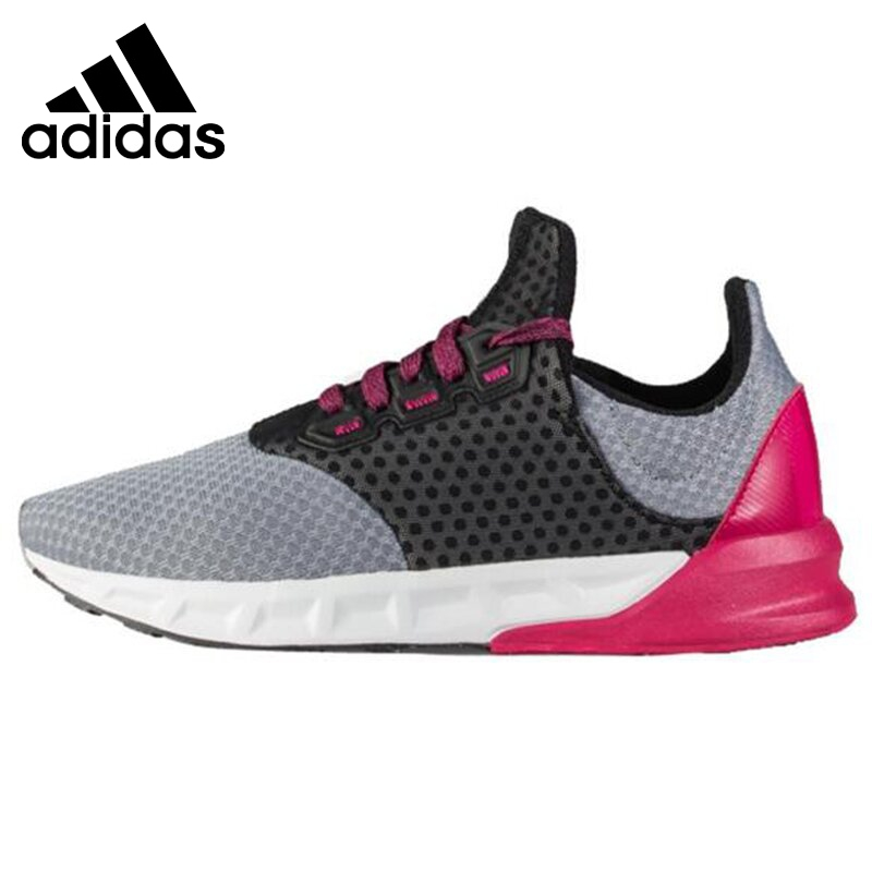 Adidas Shoes 2016 Women