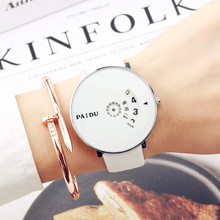 Подростковые электронные часы школьные студенческие часы модные трендовые квадратные спортивные часы светящиеся мужские большие и роскошные