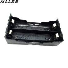 Battery Pin MLLSE Plastic
